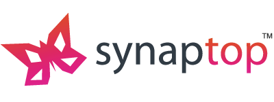 Synaptop
