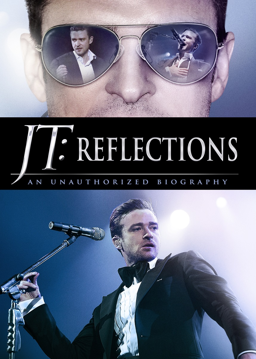 A fan of Justin Timberlake? We have a treat for you!