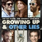 GROWING_UP_AND_OTHER_LIES - Copy