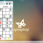 play sudoku with friends